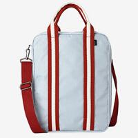 男士旅行收纳袋手提行李包女大容量登机包出差袋防水套拉杆箱