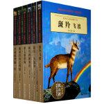 动物小说大王沈石溪・品藏书系(全6册)
