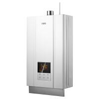 【当当自营】万家乐中央零冷水燃气热水器JSQ24-12X7.3