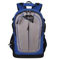 2015双肩摄影包 大容量背包防水防盗多功能单反包 相机包户外休闲运动背包