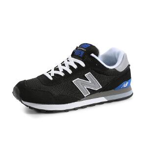 新百伦NEWBALANCE NB男女情侣休闲跑步鞋ML515COM