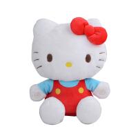 ����ͯ�ڡ�Hello Kitty ���������� SWL-818