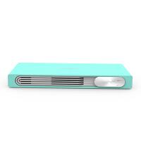 XGIMI/极米 芒果小觅(水晶蓝) LED投影机 家用投影仪