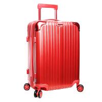 瑞士军刀20-29寸男女拉杆箱行李箱登机箱休闲旅行箱BX161007