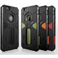 耐尔金 iphone6s 手机壳 iphone6 Plus 手机套 苹果6 4.7寸保护壳i6 5.5寸手机壳