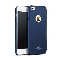 摩斯维 iPhone6plus手机壳 苹果6plus保护套新款防摔5.5S硅胶硬潮