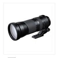 腾龙150-600mm VC 防抖 A011 超长焦 单反镜头佳能尼康口,正品行货,全国联保,
