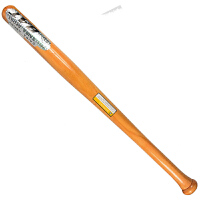 ENPEX/乐士原木系列棒球棒实木棒球棍 防身棒球棍 28英寸