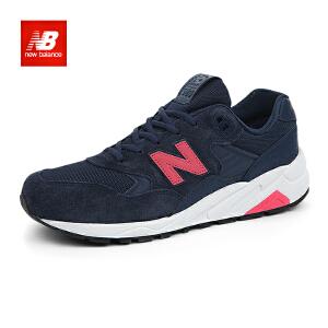 新百伦NEWBALANCE NB新款男鞋跑步鞋MRT580NB