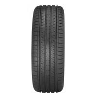 玛吉斯轮胎 MA510 205/60R16 92H