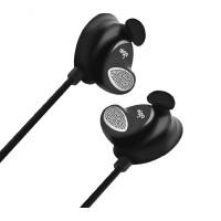 包邮 Aigo/爱国者 S20 运动 蓝牙耳机 跑步 防汗水 无线 双耳塞 入耳式 立体声