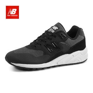 新品]NEW BALANCE/NB 韩国直邮MRT580 2016男鞋 跑步运动鞋