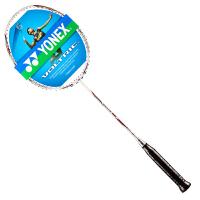 Yonex/尤尼克斯 单支装羽毛球拍MP5/NR7000LD/NR-D1/VT55/VT100THL羽拍 送手胶、三球