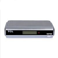 TCL 车载空气净化器TCJ-F45A负离子活性炭光触媒 除甲醛 除异味