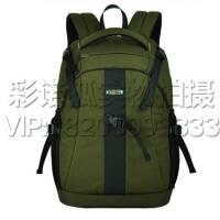 2015摄影包双肩包防盗佳能尼康单反数码相机包大容量旅行背包休闲运动背包