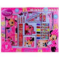 迪士尼(Disney) Z6975 文具大礼盒套装