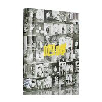 EXO专辑XOXO咆哮growl后续版 CD+12张签名小卡+写真集
