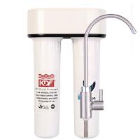 道尔顿fairey净水器家用直饮厨房净水机FIP201台下式滤水器