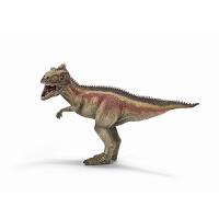 [当当自营]Schleich 思乐 恐龙系列 南方巨兽龙 S14516
