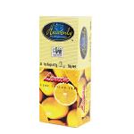 [当当自营] 斯里兰卡进口 哈文迪 Hevenly 柠檬味调味茶 2*25袋/盒