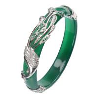 戴和美珠宝首饰 精选水晶玛瑙手镯/手链绿玉髓手镯/手链