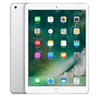 [当当自营]Apple iPad 平板电脑 9.7英寸(32G WLAN版/A9 芯片/Retina显示屏/Touch ID技术 MP2G2CH/A)银色
