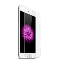iphone6钢化玻璃膜 苹果6钢化膜 6s手机贴膜六保护膜4.7寸