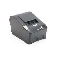 容大蓝牙小票打印机 RP58BU POS票据打印机 蓝牙+USB 无线小票机