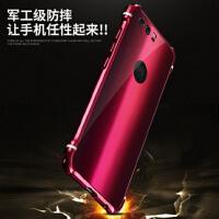 包邮 倍思 轻薄 运动臂带 4.7寸/5.5寸 手机 iphone7 plus 通用 臂袋 运动收纳 iphone6s plus iphone6 plus 保护套