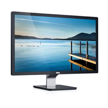 戴尔(dell)s2440l 24英寸 显示器 超宽视角 超窄边框 ips led定制全国