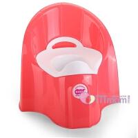 OKBABY婴儿小马桶芭莎儿童座便器坐便凳男女宝宝小马桶坐便器