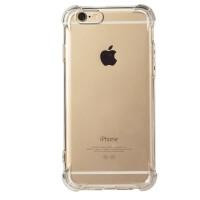 TAMGLE  iPhone7 手机壳苹果7硅胶苹果7plus透明套软胶防摔软壳 iphone7 plus 手机壳