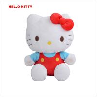 HELLO KITTY凯蒂猫 毛绒玩具 智能早教对话玩具SWL-818