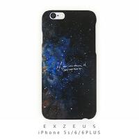欧美星空宇宙原创iphone7/7plus/6s手机壳深蓝色苹果5se硬壳 采用水贴工艺进行制作手感佳,为柔滑细腻的手感 图案清晰,颜色纯正。单只价格购买请注明型号 款式