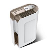 欧井OJ163E除湿机家用吸湿器干燥除湿器静音抽湿机抽湿器净化空气