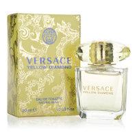 范思哲(Versace)幻影金钻香水 30ml包邮