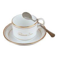 陶瓷杯子 欧式金边骨瓷咖啡杯碟/单品杯/意式杯套装送咖啡勺 浓缩