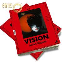 青年视觉(双月刊)摄影艺术期刊2017年全年杂志订阅新刊预订1年共6期