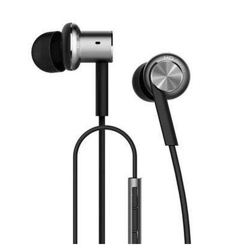 小米原装耳机 小米耳机