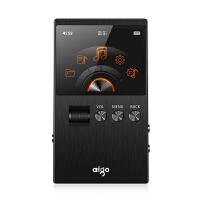 包邮 爱国者 M6 32G  高清 无损 发烧 HIFI 音乐 播放器 DSD 母带级 专业 便携 MP3 随身听