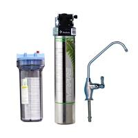 爱惠浦 净水机H300  家用净水机直饮器