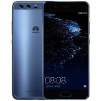【当当自营】华为 HUAWEI P10 全网通 4GB+64GB 钻雕蓝 移动联通电信4G手机 双卡双待