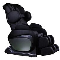 2015时尚驱除疲劳3D家用太空舱按摩椅休闲舒适电动加热零重力按摩沙发椅