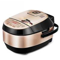美的(Midea)MB-FS4094 电饭煲 IH电饭煲智能微压力4L