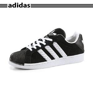 韩国直邮正品 Adidas/阿迪达斯男女板鞋ULTRASTAR  BB2724