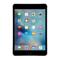 苹果 Apple iPad mini4 正品国行 7.9英寸 Wifi版平板电脑 金色128GB