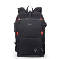 2015摄影包双肩背包索尼康佳能单反包数码相机包防水多功能旅行包户外休闲运动旅行背包
