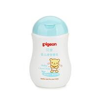 【当当自营】Pigeon贝亲 婴儿液体香皂200ML IA121 贝亲洗护喂养用品