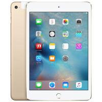 苹果 Apple iPad mini 4 32GB 128GB WiFi+4G版本 7.9英寸平板电脑 Retina屏 WLAN+Cellular版