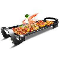 【九阳官方旗舰店】JK-96K6电烧烤盘 韩式家用烤肉机 电烧烤炉 烤炉